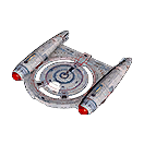 Shipshot Science Intel Dsc Fed T6 Fleet.png