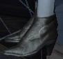 Shoe Diplomat.png