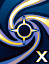 Singularity Projectile icon (Federation).png