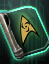 Temporal Vanguard Tech Upgrade icon.png