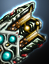 Wide Arc Voth Antiproton Dual Heavy Cannons icon.png