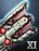 Antiproton Dual Cannons Mk XI icon.png