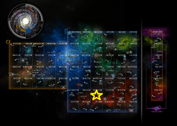 Archanis Galaxy Map.png