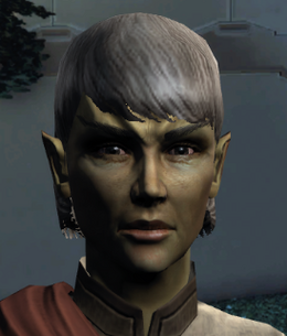D'Ral.png
