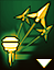 Deploy Gravitic Induction Platform icon (Federation).png