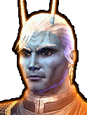 Doff Unique Sf Hamlet Laertes M 01 icon.png