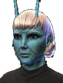 Doffshot Sf Andorian Female 04 icon.png