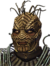 Doffshot Sf Xindi-Reptilian Female 01 icon.png