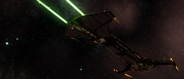Durgath Temporal Heavy Dreadnought Battlecruiser.png