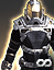 Environmental Suit - Steel Trim icon.png