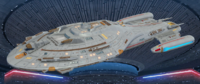 Federation Long Range Science Vessel (Warship).png