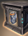Ground Consumable Pack - Acoustic Amplification Circuit icon.png