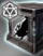 Ground Non-Combat Pet Pack - Arthropod Companion icon.png