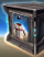 Outfit Box - Baseball Uniform - Niners - Home icon.png