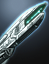 Plasma Cannon (23c) icon.png