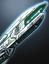 Plasma Cannon (23c) icon.png