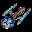 Shipshot Sciencevessel2 Retrofit Fleet.png