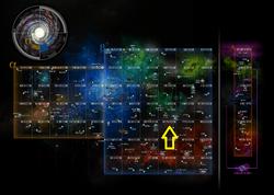 System JFS47 Map.png
