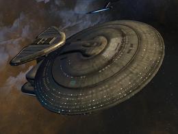 USS Lowe Nebula.png