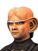 Doffshot Ke Ferengi Male 02 icon.png