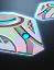 Elite Fleet Dranuur Plasma Mine Launcher icon.png