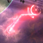 Energy Anomaly (Space).png