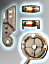 Major Components icon.png