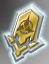 Merit of Sompek icon.png