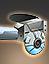 Paradox Corrector icon.png