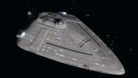 Prometheus class MVAM top.png