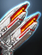 Pulse Phaser Dual Cannons icon.png