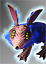 River Driclae Pup 08 icon.png