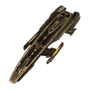 Shipshot Gornscience 5 Fleet.png