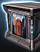 Space Non-Combat Pet - Ferengi Na'Far Shuttle icon.png