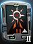 Training Manual - Tactical - Torpedo High Yield II icon.png
