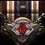 Veteran of Beta Quadrant