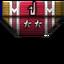 Alpha Quadrant Commander icon.png