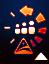 Battle Preparation icon (Federation).png
