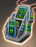 Counter-Command Science Kit icon.png