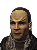 Doffshot Rr Romulan Male 40 icon.png