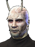 Doffshot Sf Aenar Male 03 icon.png
