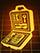 Field Technician icon.png