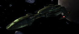 Fleet KDF Support Carrier.png