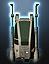 Hangar - Shield Repair Units icon.png