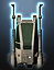 Hangar - Shield Repair Units icon.png