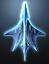 Hangar - Xindi-Aquatic Mobulai Frigates icon.png
