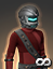 Hunter Armor icon.png