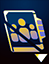 Krenim Kit Malfunction icon.png