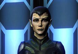 Romulan female char.jpg