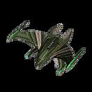 Shipshot Warbird 5refit.png
